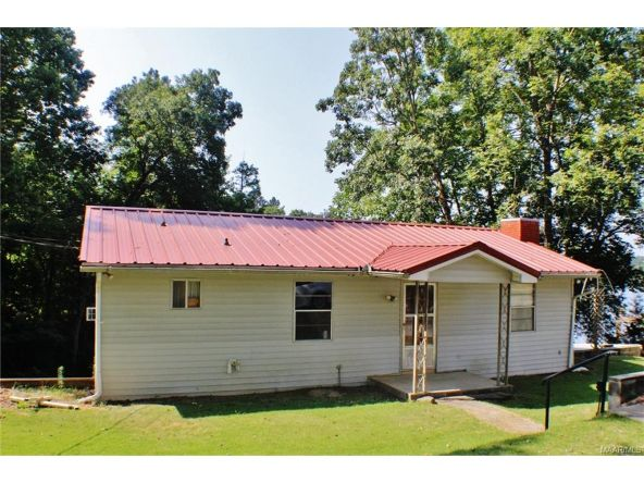 181 Hickory Rd., Titus, AL 36080 Photo 1