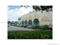 Home for sale: 6565 Santona St., Coral Gables, FL 33146