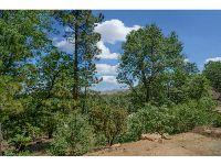 Home for sale: 0 Lassen, Lake Arrowhead, CA 92352