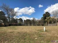 Home for sale: 421 Arbor Ct., Baton Rouge, LA 70810