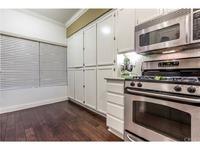 Home for sale: Camino del Oro, Rancho Santa Margarita, CA 92688