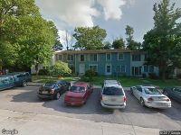 Home for sale: Julia, Gahanna, OH 43230