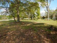 Home for sale: 422 Ila Rd., Commerce, GA 30529