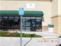 Home for sale: 1525 E. Ontario Avenue, Corona, CA 92881