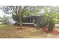 Home for sale: 15551 Orangeade Dr., Punta Gorda, FL 33955