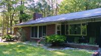 Home for sale: 928 Rock City Rd., Milton, NY 12020