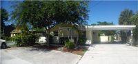 Home for sale: 405 N.E. 3rd Avenue, Delray Beach, FL 33444