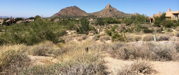 25180 N. 107th Way, Scottsdale, AZ 85255 Photo 8