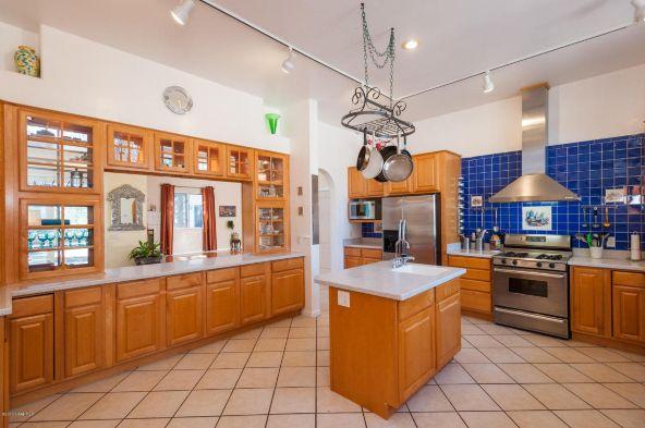 5975 E. Abbey Rd., Flagstaff, AZ 86004 Photo 15