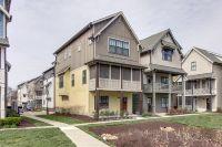 Home for sale: 730 Centerpoint Ln., Nashville, TN 37209