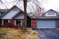 Home for sale: 2024 Dorchester Ln., Schererville, IN 46375