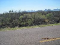 Home for sale: Lot 2 N. Truman, Huachuca City, AZ 85616