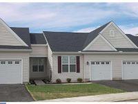 Home for sale: 03 Seskinore Ct., Dover, DE 19904