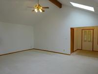 Home for sale: 1488 Baileys Crossing Dr., Lemont, IL 60439