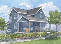 Home for sale: 274 Bobcat Ln., Chelan, WA 98816