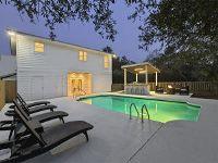 Home for sale: 46 Gulf Point Rd., Santa Rosa Beach, FL 32459