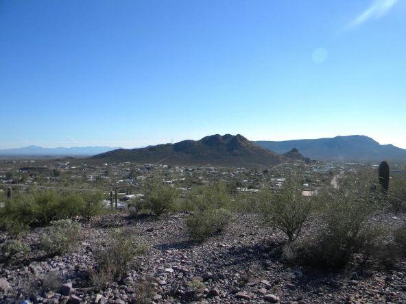 4235 W. Weiding, Tucson, AZ 85746 Photo 10