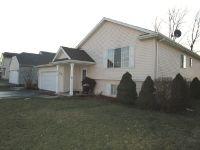 Home for sale: 513 Iona Ln., Harvard, IL 60033
