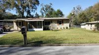 Home for sale: 208 N.E. 37th Terrace, Ocala, FL 34470