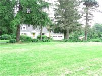 Home for sale: 428 Quaker Farms Rd., Oxford, CT 06478