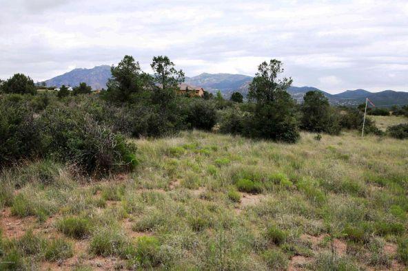 4420 Bareback Dr., Prescott, AZ 86305 Photo 1