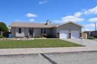 Home for sale: 101 West 37th St., Hays, KS 67601