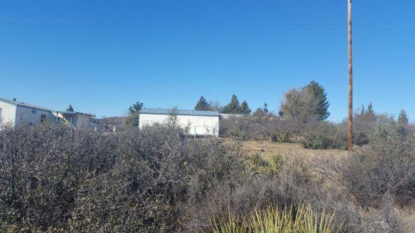 16218 S. Cordes Lakes Dr., Cordes Lakes, AZ 86333 Photo 17