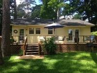 Home for sale: 1916 N. Trenton St., Ruston, LA 71270