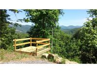 Home for sale: Lot 53 Traditions Way, Mars Hill, NC 28754
