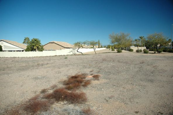 10750 W. Beardsley Rd., Peoria, AZ 85382 Photo 3