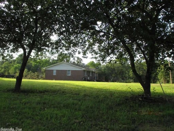 1528 N. Pearcy Rd., Pearcy, AR 71964 Photo 36