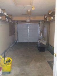 Home for sale: 420 Bannerwood Dr., Gretna, LA 70056
