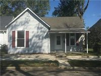 Home for sale: 612 West South St., Shelbyville, IN 46176