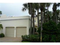Home for sale: 8350 Sego Ln., Vero Beach, FL 32963
