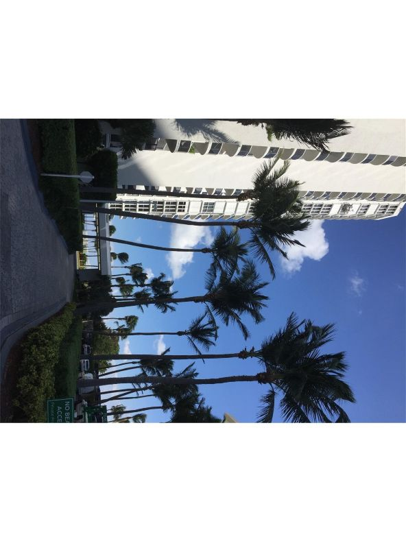 16711 Collins Ave., Sunny Isles Beach, FL 33160 Photo 9