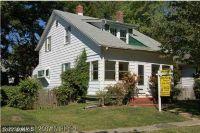 Home for sale: 16 Maple St. East, Alexandria, VA 22301