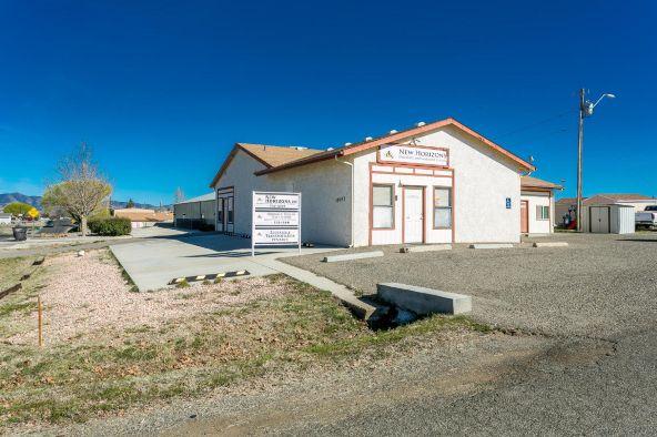 8085 E. Manley Dr., Prescott Valley, AZ 86314 Photo 5