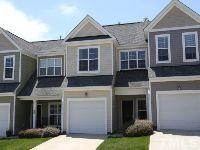 Home for sale: 7219 Aquinas Avenue, Raleigh, NC 27617