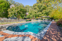 Home for sale: 413 W. Rockland Rd., Montchanin, DE 19710