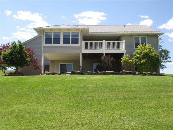 24 Buckskin Ln., Holiday Island, AR 72631 Photo 8