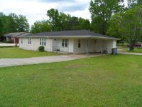 Home for sale: 4850 Hwy. 157, Florence, AL 35633