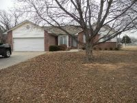Home for sale: 116 N. Webb, Caldwell, KS 67022