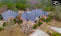 Home for sale: 100 Kirkwood Ln., Camden, SC 29020