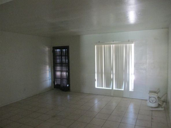 2074 E. 26 St., Yuma, AZ 85365 Photo 7