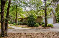 Home for sale: 362 Spring Lake Rd., DeFuniak Springs, FL 32433