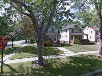 Home for sale: Saint Marys, Monroe, MI 48162