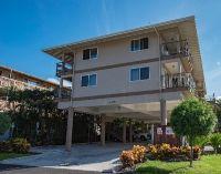 Home for sale: 75-5749 Alahou St., Kailua-Kona, HI 96740