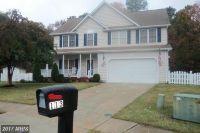 Home for sale: 113 Aslan Ct., Grasonville, MD 21638