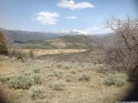 Home for sale: 1649 W. Winding Snake Dr., Salina, UT 84654
