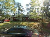 Home for sale: K, Covington, LA 70433